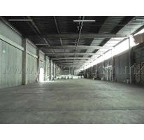 Foto de nave industrial en renta en  , industrial vallejo, azcapotzalco, distrito federal, 1517827 No. 01