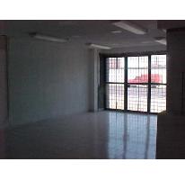 Foto de local en renta en, industrial vallejo, azcapotzalco, df, 1573142 no 01