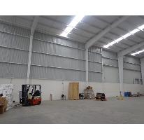 Foto de bodega en renta en, industrial vallejo, azcapotzalco, df, 2019358 no 01