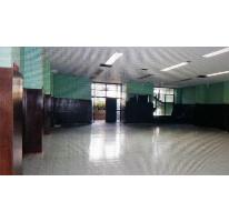 Foto de edificio en venta en, industrial vallejo, azcapotzalco, df, 2440802 no 01