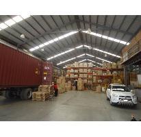 Foto de terreno habitacional en venta en  , industrial vallejo, azcapotzalco, distrito federal, 2739651 No. 01