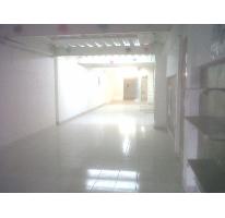Foto de local en renta en  , industrial vallejo, azcapotzalco, distrito federal, 2742705 No. 01