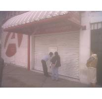Foto de local en renta en  , industrial vallejo, azcapotzalco, distrito federal, 2744214 No. 01