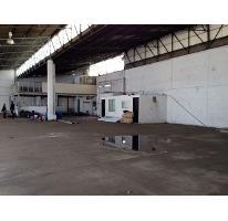 Foto de nave industrial en renta en  , industrial vallejo, azcapotzalco, distrito federal, 2804468 No. 01