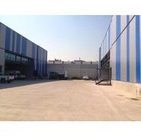 Foto de nave industrial en renta en  , industrial vallejo, azcapotzalco, distrito federal, 2961765 No. 01