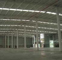 Foto de bodega en renta en  , industrial vallejo, azcapotzalco, distrito federal, 0 No. 01