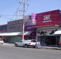 Foto de local en renta en  , industrial vallejo, azcapotzalco, distrito federal, 3952267 No. 01