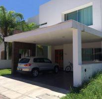 Foto de casa en renta en industrializacion 3, rinconada de los alamos, querétaro, querétaro, 2189991 no 01