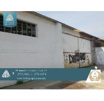 Propiedad similar 2686931 en Industrias Ecatepec.