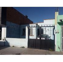 Foto de casa en venta en  , industrias, san luis potosí, san luis potosí, 2858317 No. 01