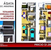 Foto de casa en venta en  , industrias, san luis potosí, san luis potosí, 2984754 No. 01