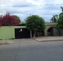 Foto de casa en venta en ines 147 otejose maria ochoa, bienestar, ahome, sinaloa, 1791058 no 01