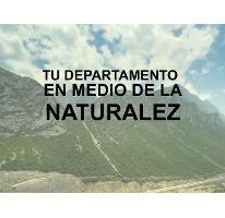 Propiedad similar 2284964 en Inf la Huasteca.