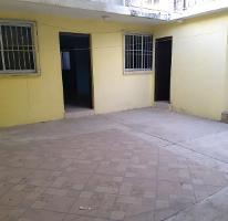Foto de casa en venta en infiernillo 103, renacimiento, acapulco de juárez, guerrero, 0 No. 01