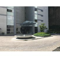 Foto de departamento en renta en infinity , santa fe, álvaro obregón, distrito federal, 2469693 No. 01