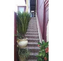Foto de casa en venta en, infonavit arboledas 1a sección, zamora, michoacán de ocampo, 2166710 no 01
