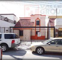 Foto de casa en venta en, infonavit arboledas, reynosa, tamaulipas, 1390081 no 01
