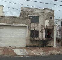 Foto de casa en venta en, infonavit arboledas, reynosa, tamaulipas, 1569482 no 01