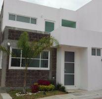 Foto de casa en venta en, infonavit, atlixco, puebla, 2178779 no 01