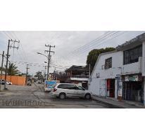Foto de casa en venta en  , infonavit canaco, tuxpan, veracruz de ignacio de la llave, 2601134 No. 01