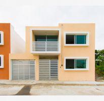 Foto de casa en venta en, infonavit el morro, boca del río, veracruz, 1563300 no 01