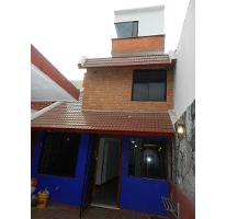 Foto de casa en venta en, infonavit el morro, boca del río, veracruz, 1645764 no 01