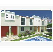 Foto de casa en venta en entorno san andres, infonavit el morro, boca del río, veracruz, 2034398 no 01