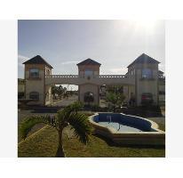 Foto de casa en venta en  , infonavit el morro, boca del río, veracruz de ignacio de la llave, 2157996 No. 01