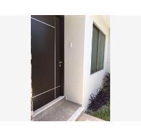 Foto de casa en venta en  , infonavit el morro, boca del río, veracruz de ignacio de la llave, 2159272 No. 02