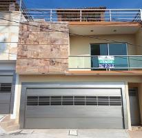 Foto de casa en venta en  , infonavit el morro, boca del río, veracruz de ignacio de la llave, 0 No. 01
