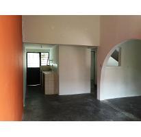 Foto de casa en venta en, infonavit el rosario, tuxtla gutiérrez, chiapas, 2068796 no 01