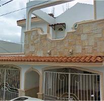 Foto de casa en venta en  , infonavit humaya, culiacán, sinaloa, 2514179 No. 01