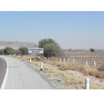 Foto de terreno industrial en venta en  , infonavit i, lerdo, durango, 2665721 No. 01