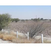 Foto de terreno habitacional en venta en  , infonavit i, lerdo, durango, 2695471 No. 01