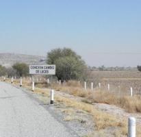 Foto de terreno industrial en venta en, infonavit i, lerdo, durango, 401123 no 01