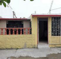 Foto de casa en venta en, infonavit las brisas, veracruz, veracruz, 2217736 no 01