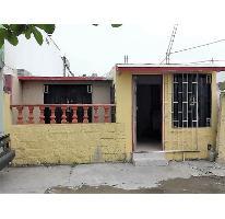 Foto de casa en venta en  , infonavit las brisas, veracruz, veracruz de ignacio de la llave, 2658854 No. 01