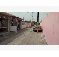 Foto de casa en venta en  , infonavit las brisas, veracruz, veracruz de ignacio de la llave, 2688891 No. 01