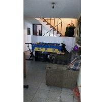 Foto de casa en venta en  , infonavit loma bella, puebla, puebla, 2333602 No. 01
