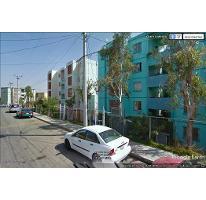 Foto de departamento en venta en  , infonavit lomas verdes, tijuana, baja california, 2842139 No. 01