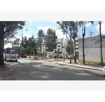 Foto de departamento en venta en  , infonavit mateo del regil rodríguez, puebla, puebla, 2688706 No. 01