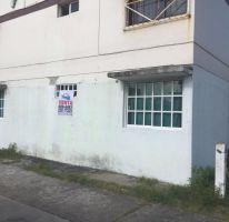 Foto de departamento en venta en, infonavit medano buenavista, veracruz, veracruz, 2181371 no 01