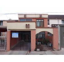Foto de casa en venta en  , infonavit nacional, chihuahua, chihuahua, 1427837 No. 01