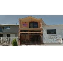 Foto de casa en venta en  , infonavit nacional, chihuahua, chihuahua, 1661544 No. 01