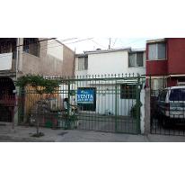 Foto de casa en venta en, infonavit nacional, chihuahua, chihuahua, 1749020 no 01