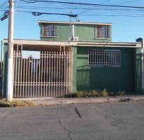 Foto de casa en venta en, infonavit nacional, chihuahua, chihuahua, 1770500 no 01