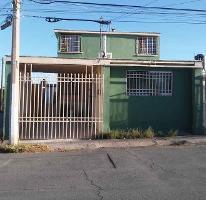 Foto de casa en venta en, infonavit nacional, chihuahua, chihuahua, 1879632 no 01