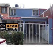 Foto de casa en venta en, infonavit nacional, chihuahua, chihuahua, 1907703 no 01