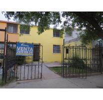 Foto de casa en venta en, infonavit nacional, chihuahua, chihuahua, 2330781 no 01