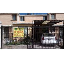 Foto de casa en venta en  , infonavit nacional, chihuahua, chihuahua, 2606036 No. 01